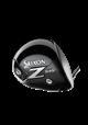Srixon Z-545 Driver