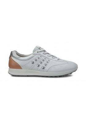 Ecco Golf Street Evo One