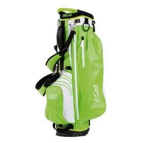 Torba JuCad 2w1 Waterproof White-Green