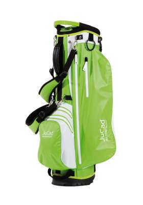 Torba JuCad 2w1 Waterproof