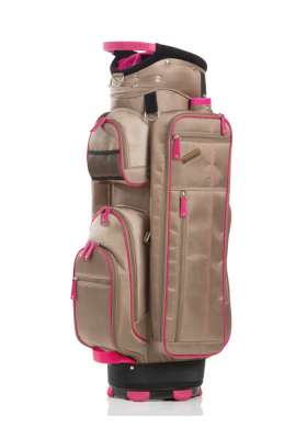 Torba JuCad Function Plus