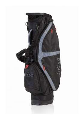 Torba JuCad Fly Black-Titanium