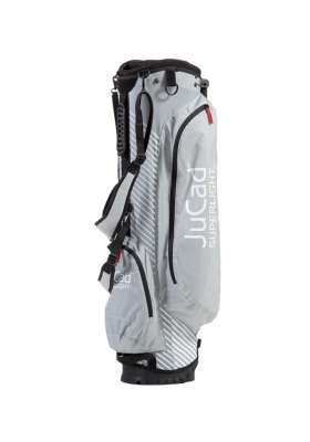 Torba JuCad Superlight
