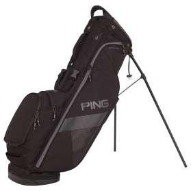 Torba golfowa