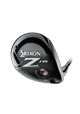 Z-545 Fairway Wood