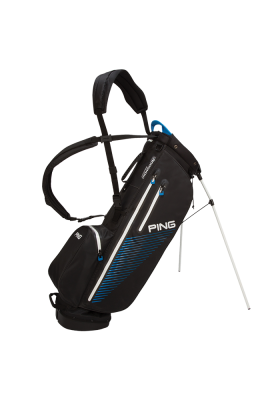 Torba PING Hoofer Monsoon