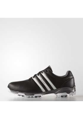 Buty Adidas 360 Traxion WD