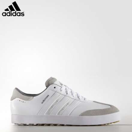 Buty męskie Adidas AdiCross V