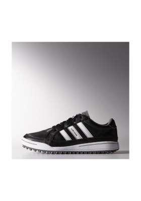 Buty Adidas ADICROSS VI Junior Czarne