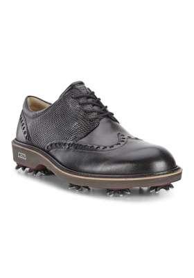 Ecco Golf Lux Black