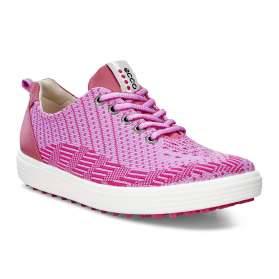 ECCO CASUAL HYBRID Pink