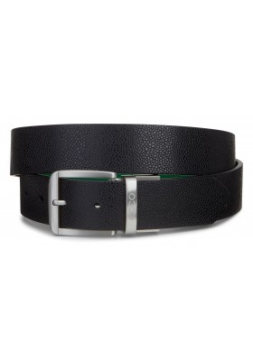 Ecco Dailey Mens Belt