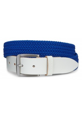 Ecco Francis Mens Golf Belt