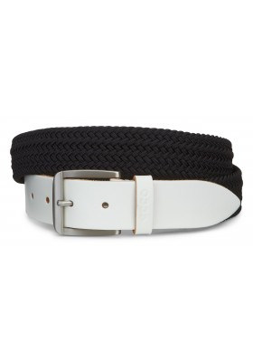 Ecco Francis Ladies Golf Belt