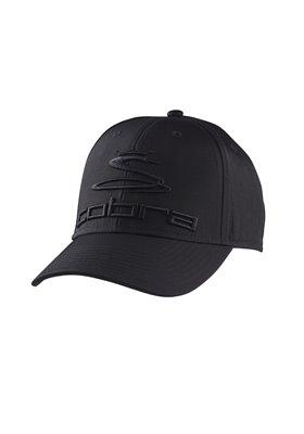 Storm Cap