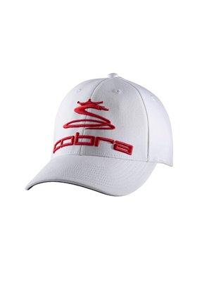 Pro Tour Cap