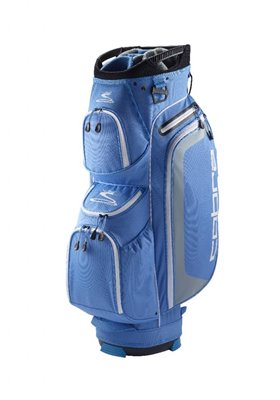 Ultralight Cart Bag