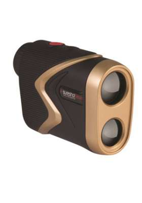 SURESHOT PINLOC 5000iPS