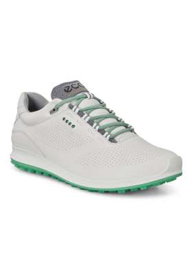 ECCO WOMEN'S GOLF BIOM HYBRID 2