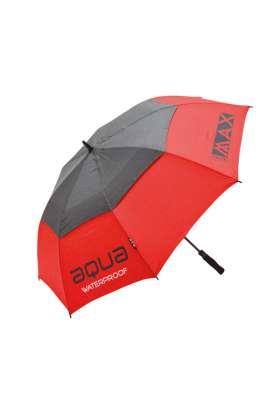 BIG MAX parasol AQUA pomarańczowy