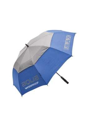 BIG MAX parasol AQUA niebieski