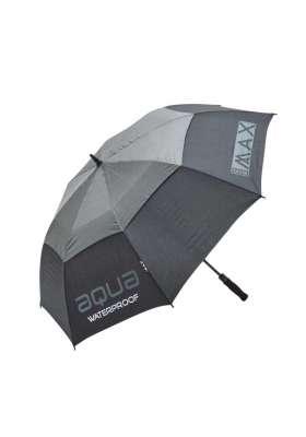 BIG MAX parasol AQUA czarny