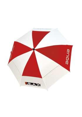 Parasol AQUA UV XL