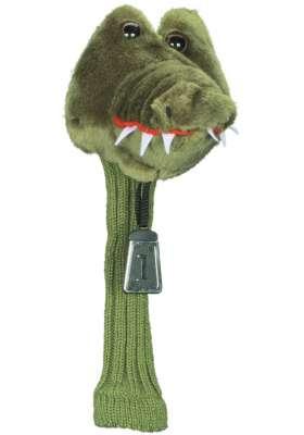 BIGMAX Animal Headcover