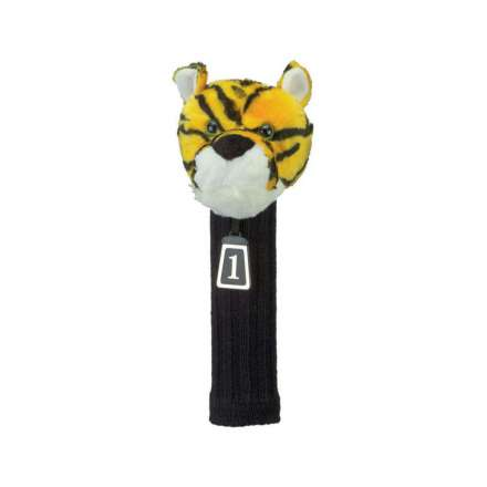 BIGMAX Animal Headcover