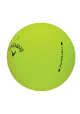 Callaway Supersoft Matte Green
