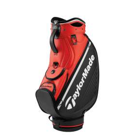 TaylorMade 2019 Tour Cart Bag