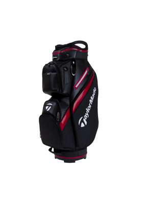 Taylor Made Deluxe Cart Bag