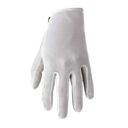 Rękawiczka FootJoy StaCooler Granatowa