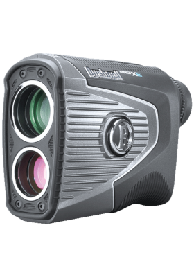 Bushnell Pro XE