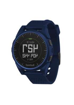 Zegarek Bushnell Excel Golf GPS