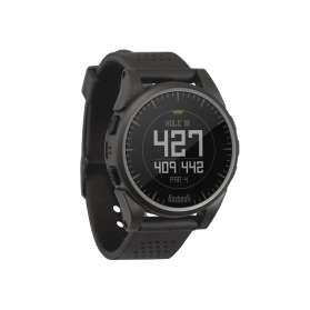 Zegarek Bushnell Excel Golf GPS szary