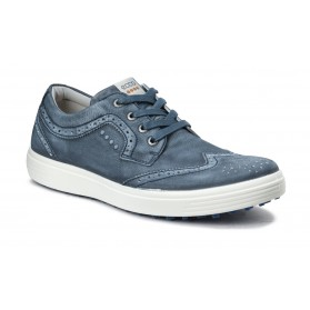 ECCO CASUAL HYBRID True Navy