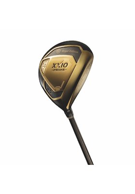 XXIO Prime Royal Edition Fairway