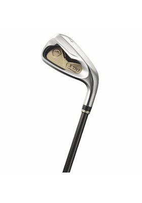 XXIO Prime Royal Edition irons