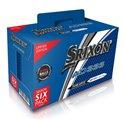 Piłki golfowe Srixon AD333 Golf Balls Six Pack Limited Edition