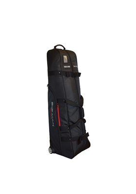 BigMax Traveler Travel Cover
