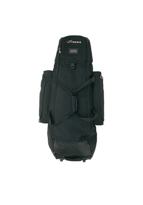 BigMax XTreme Travel Cover