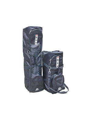 BigMax Denver Travel Set Travel Cover