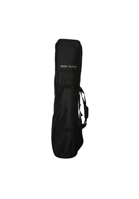 BigMax Runner Travel Cover