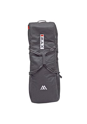 BigMax Double Decker Travel Cover
