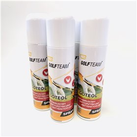 Środek do dezynfekcji GOTEOL™