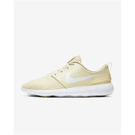 Buty męskie Nike Roshe G Alabastrowy