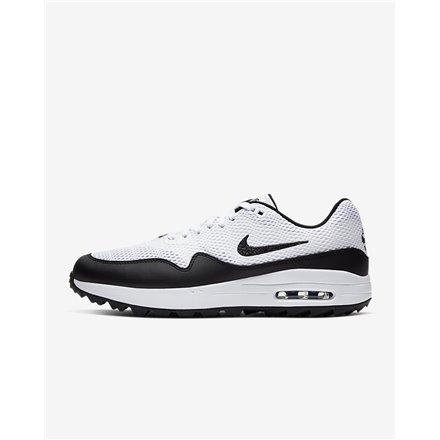 Buty męskie Nike Air Max 1 G