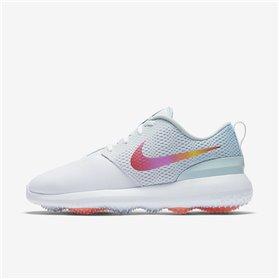 Buty damskie Nike Roshe G Wielokolorowe