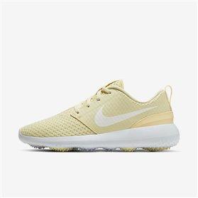 Buty damskie Nike Roshe G Alabastrowy